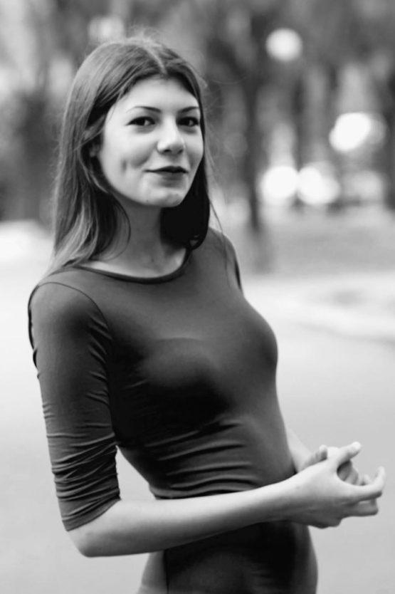 Vyara_Alexieva
